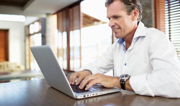7 características das pessoas bem-sucedidas – e que podem impulsionar sua carreira