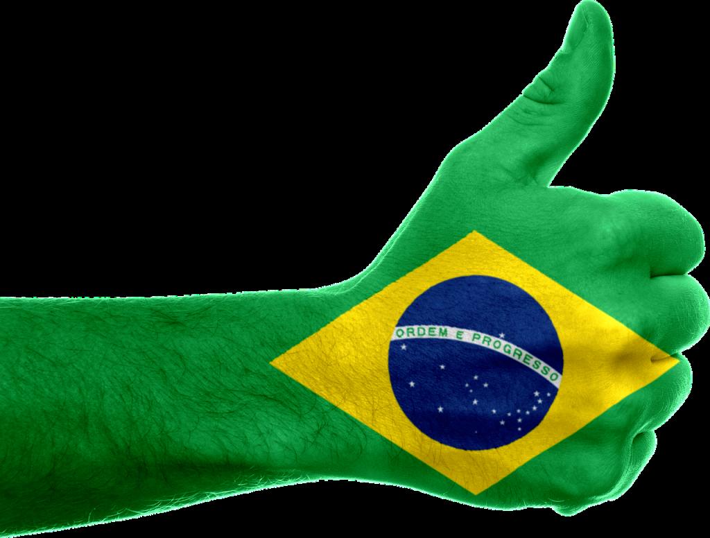 Ex-presidente do Banco Central diz que o Brasil sai da recessão neste trimestre