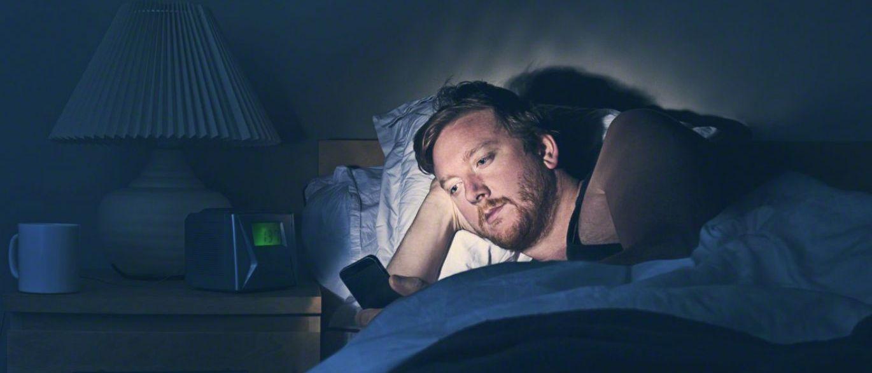 8 hábitos que afetam a sua produtividade e bom humor