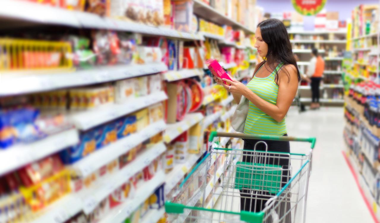 Confiança do consumidor sobe e atinge maior maior nível desde dezembro de 2014