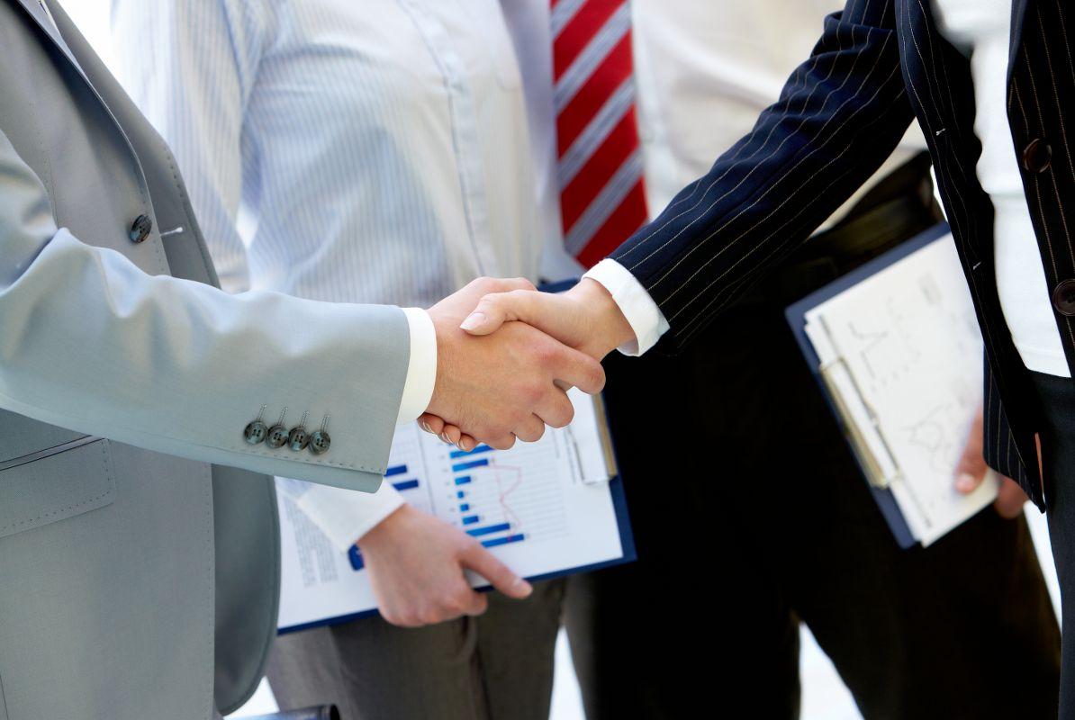 10 dicas avançadas para acelerar o fechamento de vendas