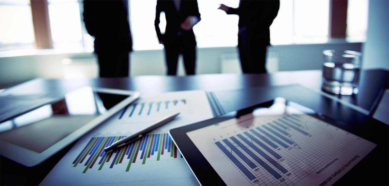 5 passos para converter suas ações em vendas