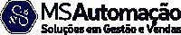 MS Automação