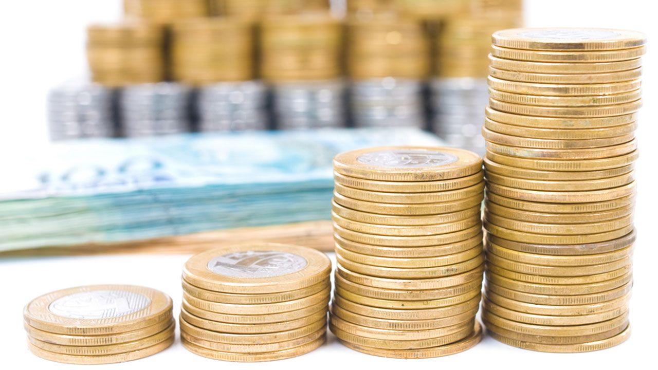 Mercado estima inflação menor em 2017 e 2018 e vê juros mais baixos