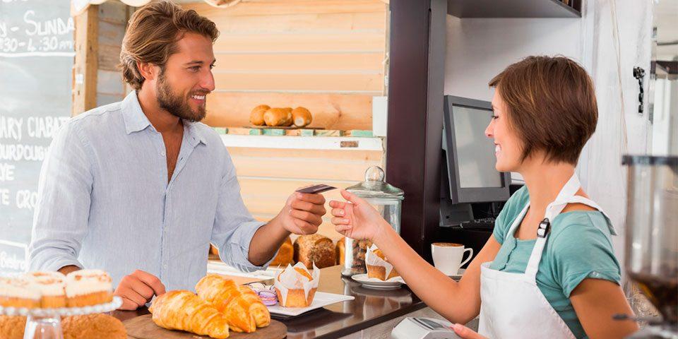 4 dicas para atrair mais clientes e aumentar os resultados da sua padaria