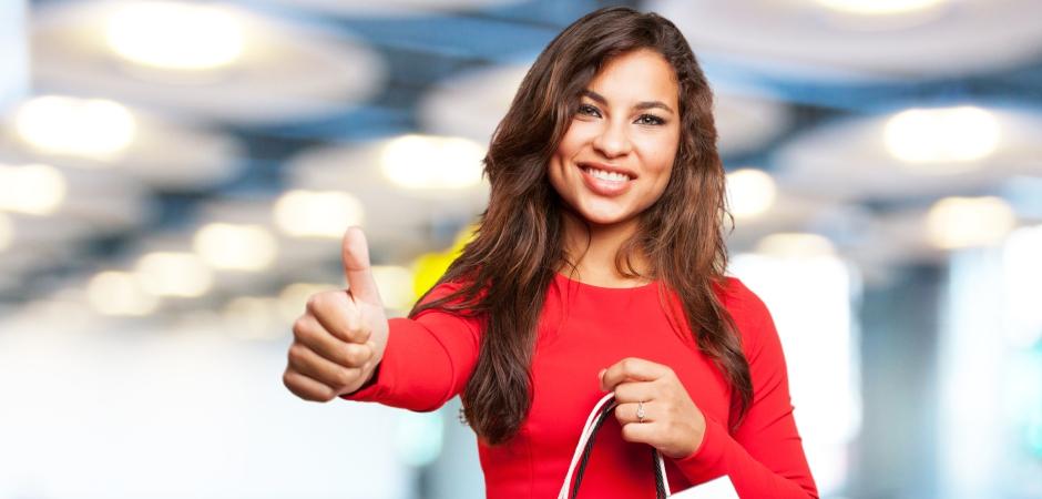 Veja as novas tendências para realmente conquistar clientes