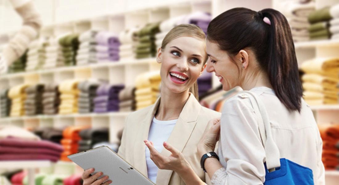 6 maneiras de fazer a concorrência te odiar – e os clientes te amarem