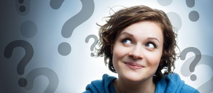 O que fazer quando os clientes não sabem o que querem?