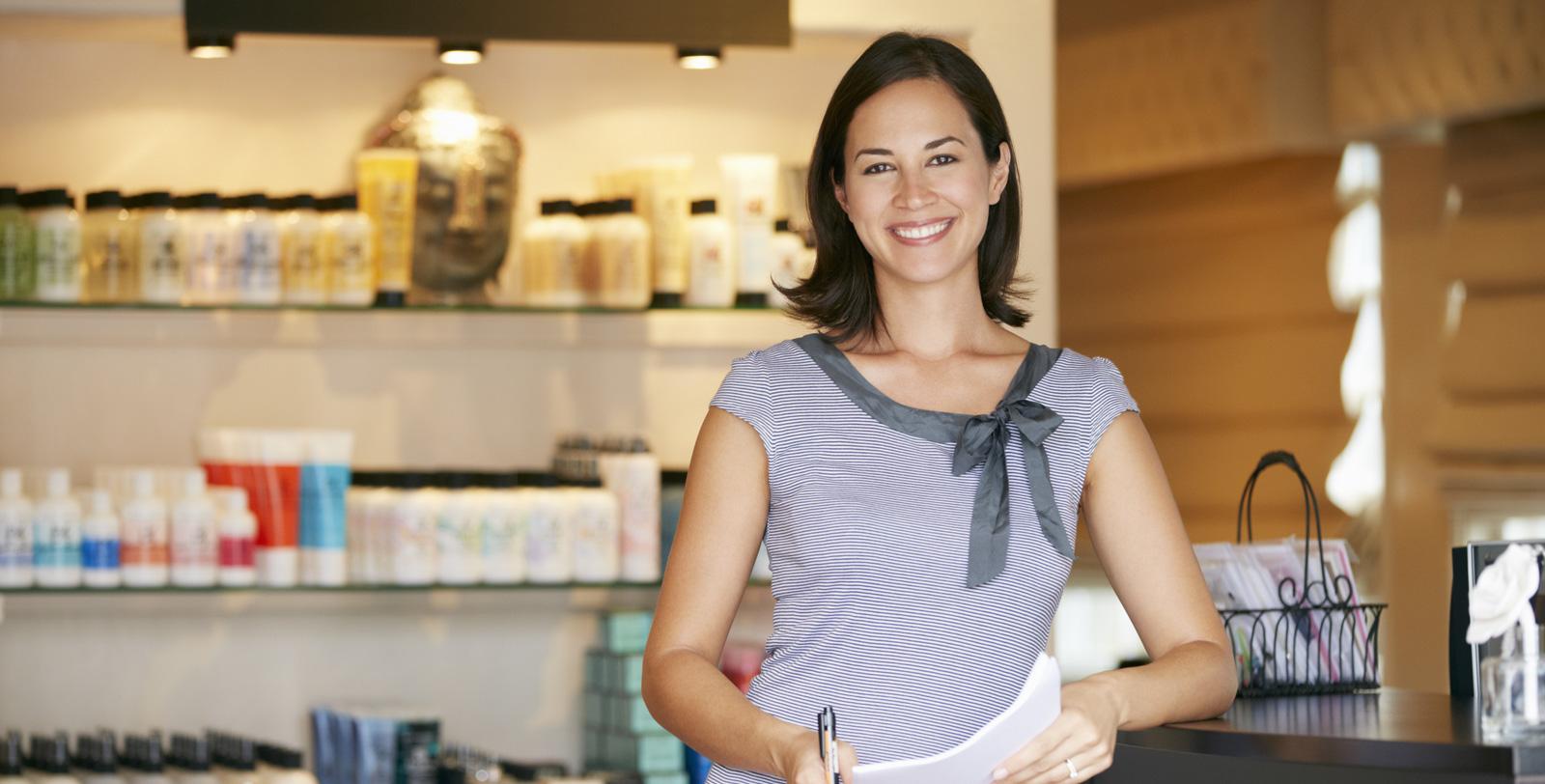 5 Novas características para você ser um bom líder do varejo