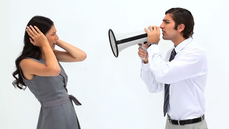 10 táticas de vendas que você deve evitar