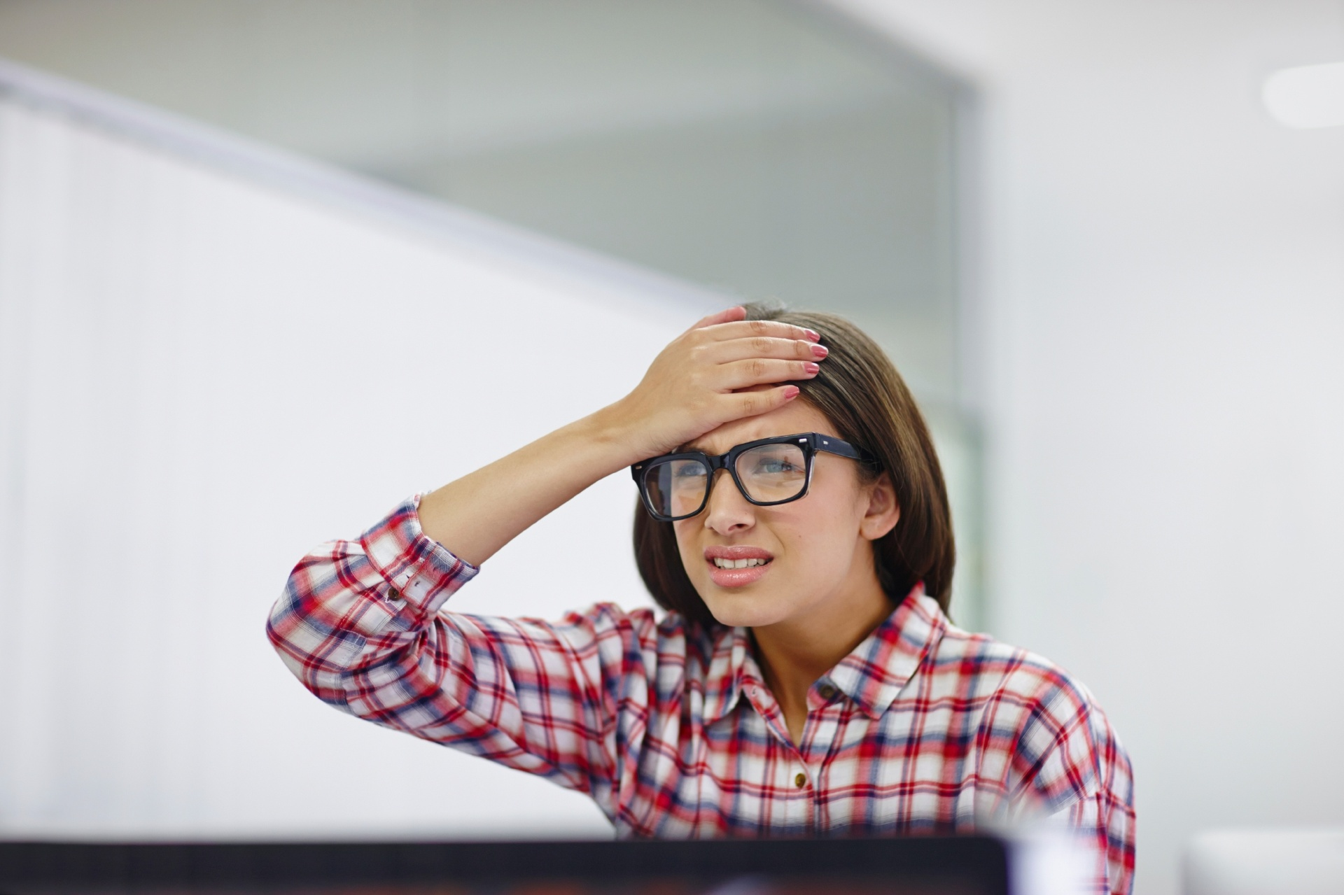 9 erros da liderança que provocam falhas na loja