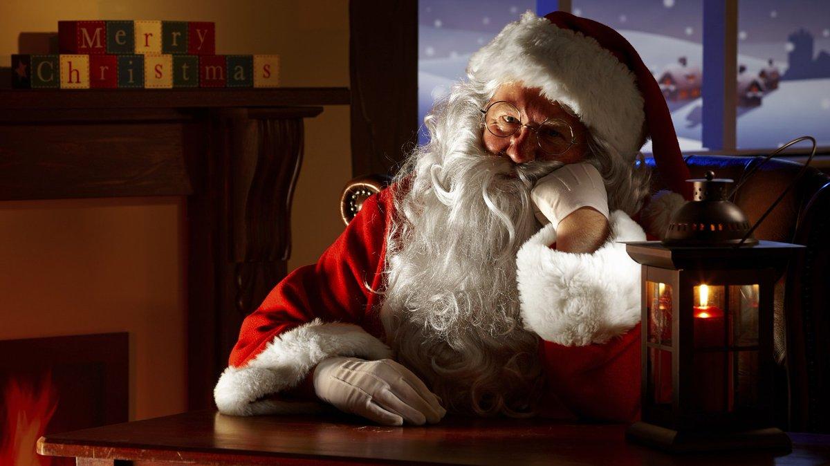 Os 15 maiores Erros em Vendas no Natal