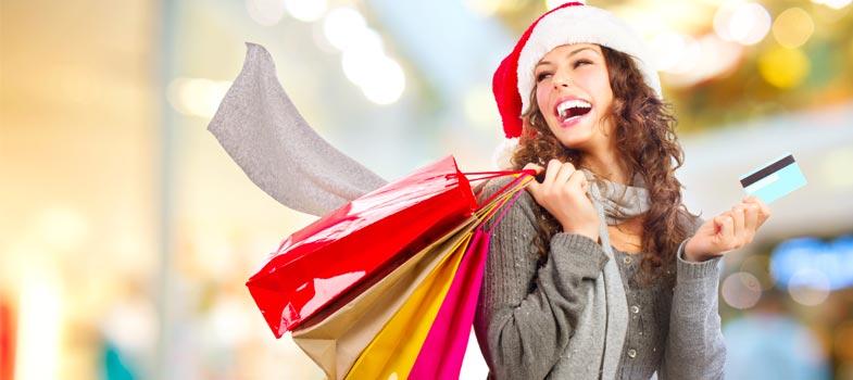 Prepare-se para as vendas de fim de ano