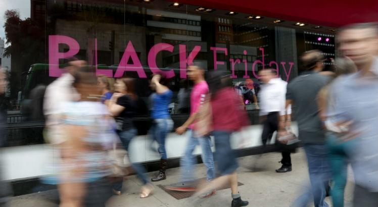 Confira dicas de segurança para os lojistas e consumidores no final de ano