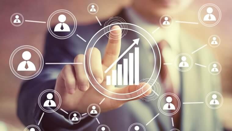 Ações estratégias podem gerar mais lucros