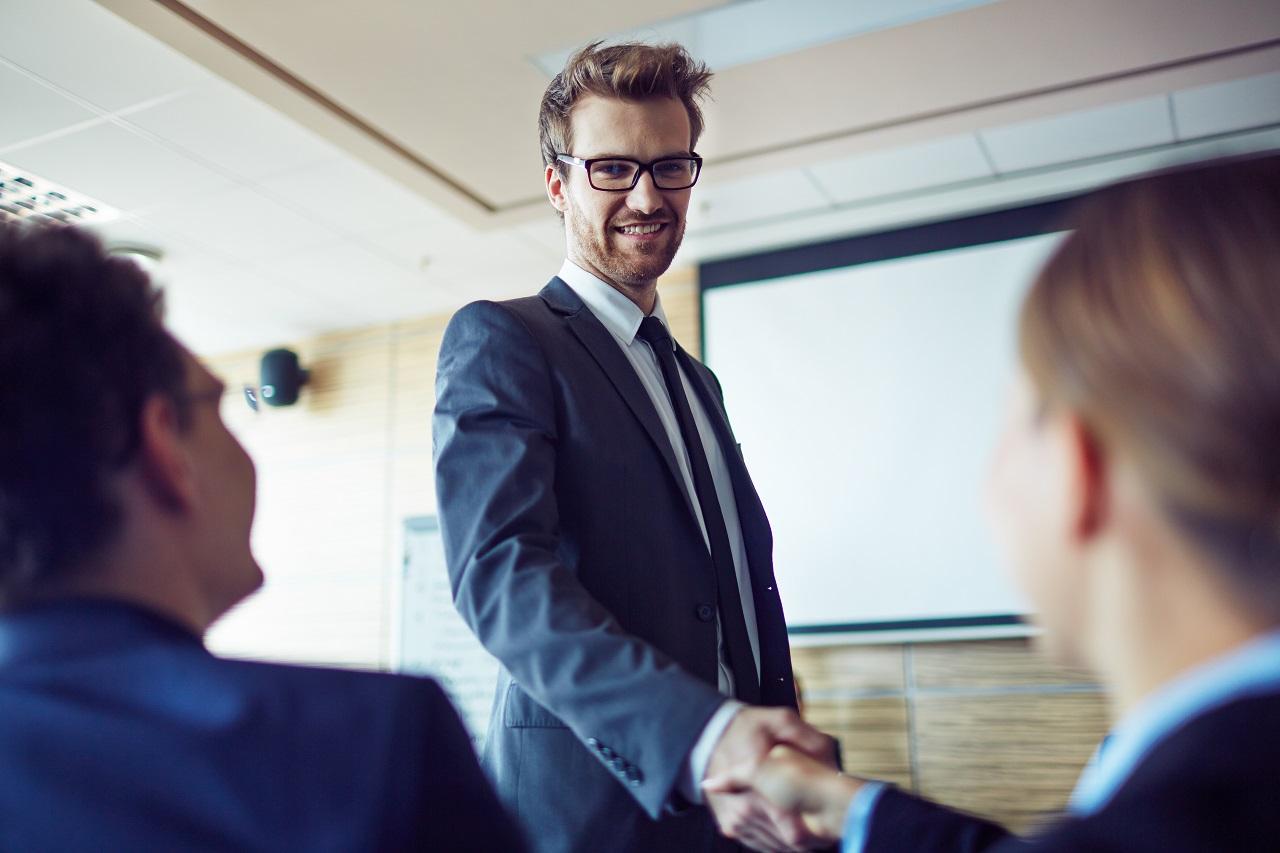 3 maneiras para criar e cultivar confiança