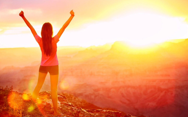 Crescimento pessoal: entenda o conceito e aplique em 6 dicas!