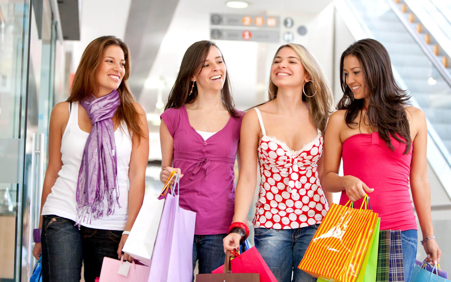 Dicas para aumentar as vendas com Upselling e Cross Selling