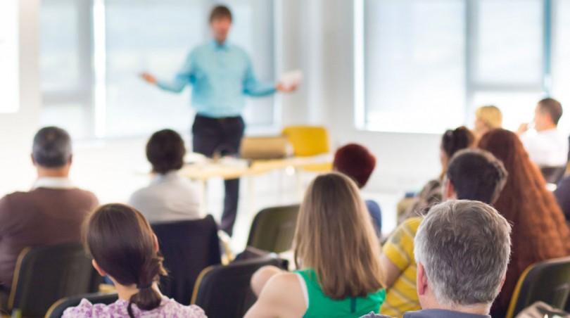 3 tipos de treinamento no varejo e como colocá-los em prática