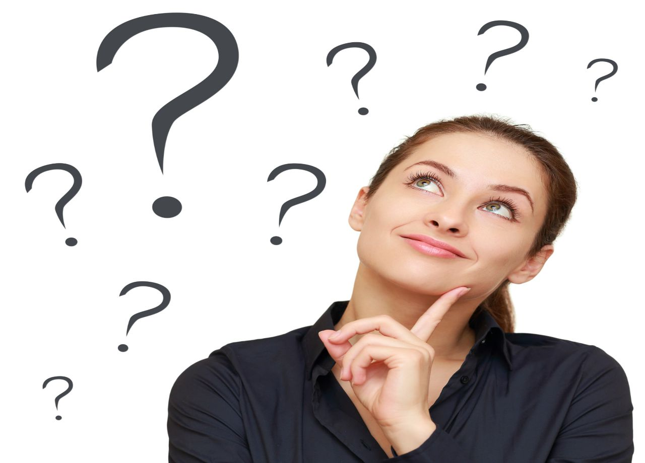 Atendimento ou preço: qual a preferência do cliente?