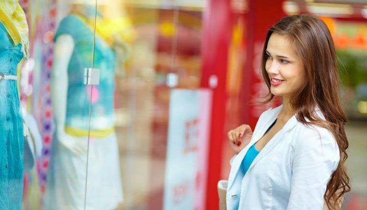 Como abrir uma filial em 4 passos
