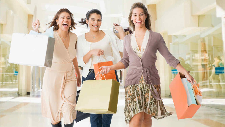 5 passos que novos empreendedores devem seguir para atrair clientes