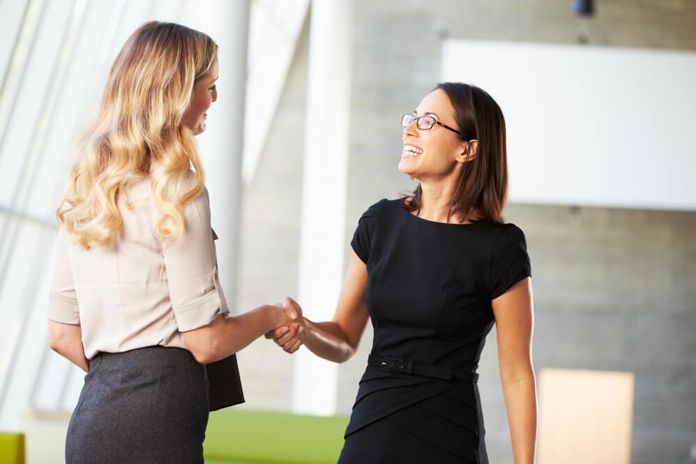 Quer um bom relacionamento com os fornecedores? Veja essas 4 dicas