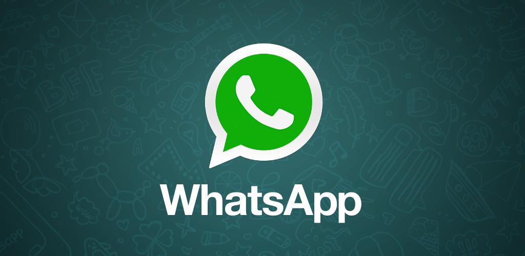 6 questões para quem precisa usar o WhatsApp no trabalho