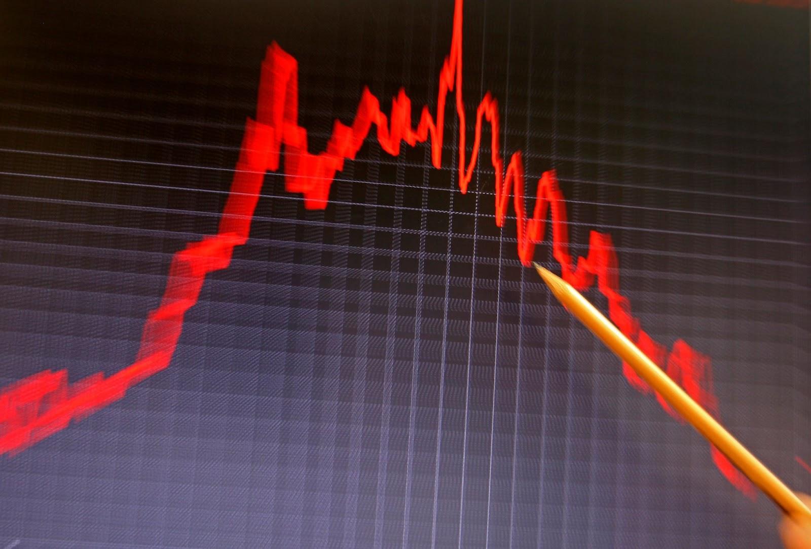 Inflação pode despencar em 2017 e juros devem ir junto