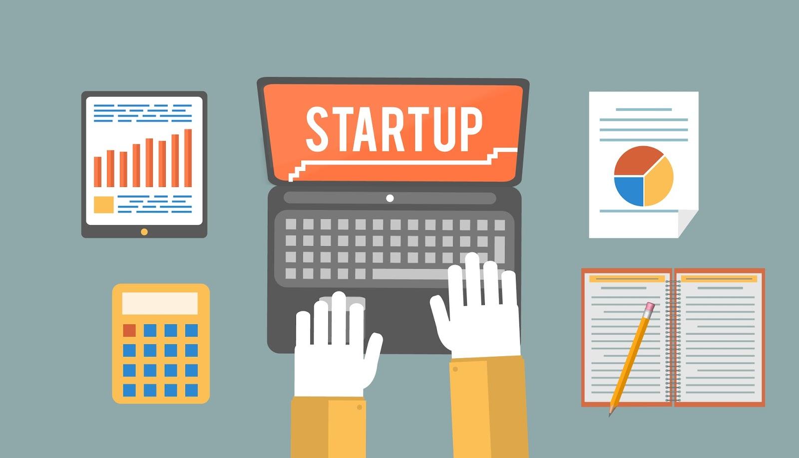 10 características de startups que você deve praticar em sua carreira (e vida)