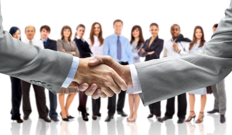 6 dicas práticas para encantar e fidelizar clientes