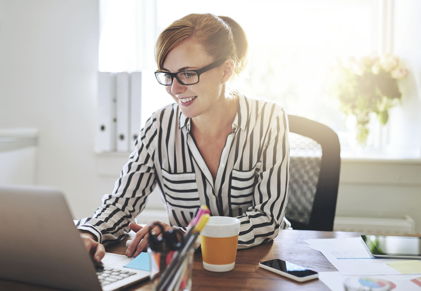 5 dicas para melhorar o desempenho e não levar trabalho para a casa