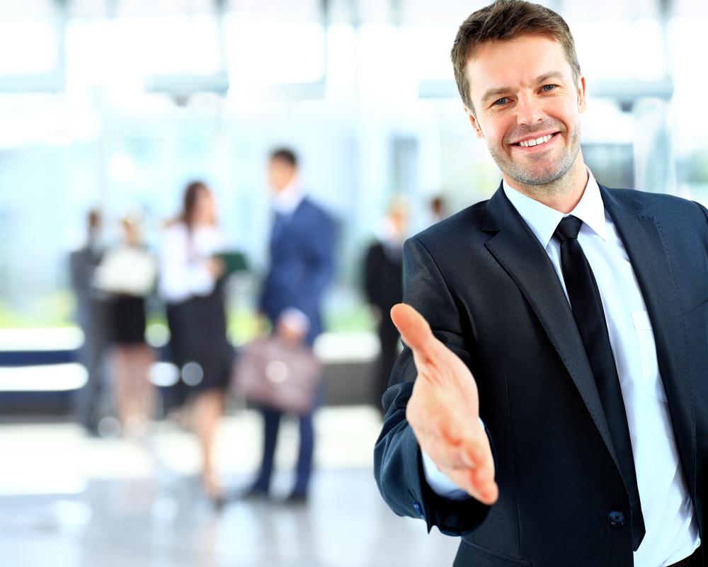 Cinco segredos para o bom relacionamento com o cliente