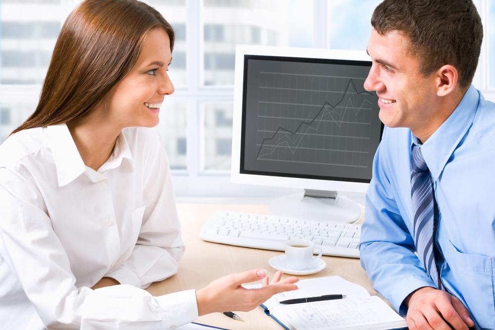 5 atitudes de pessoas que fazem a diferença no trabalho