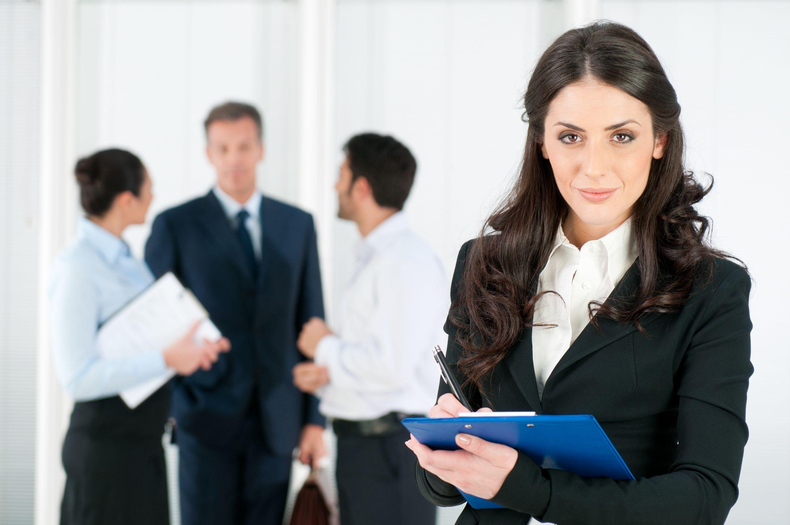 6 dicas para trabalhar de maneira mais inteligente