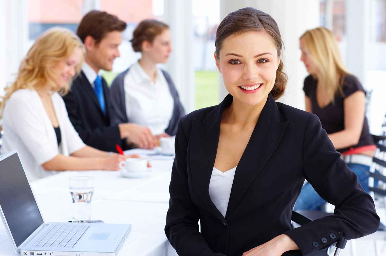 Carreira: 5 atitudes que as pessoas bem-sucedidas adotam