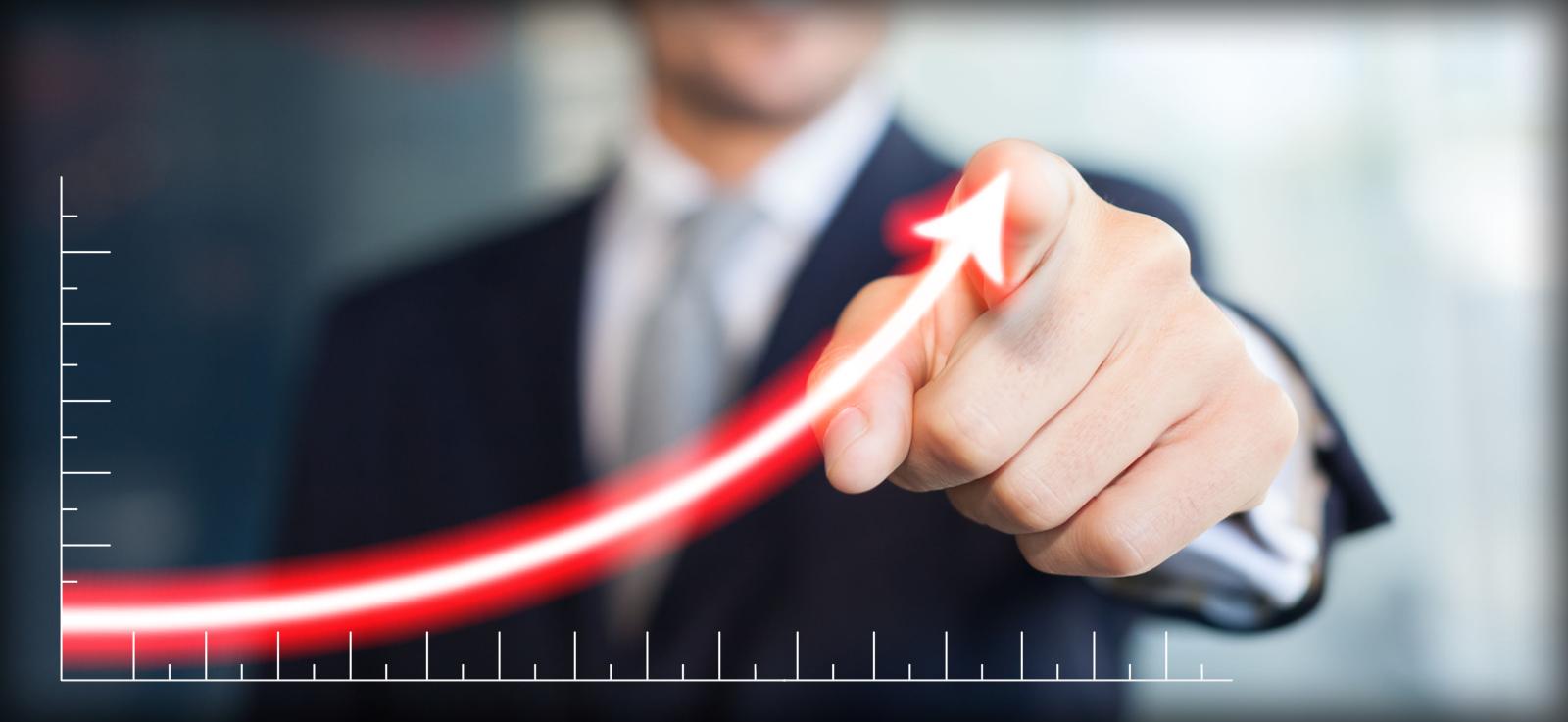 10 princípios da Alta Performance em Vendas