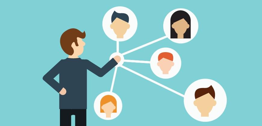 4 regras para coletar informações sobre seus clientes e vender mais