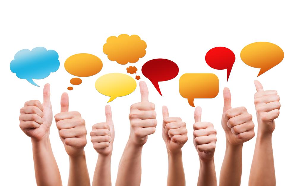 Identificar as necessidades dos clientes faz a diferença em vendas