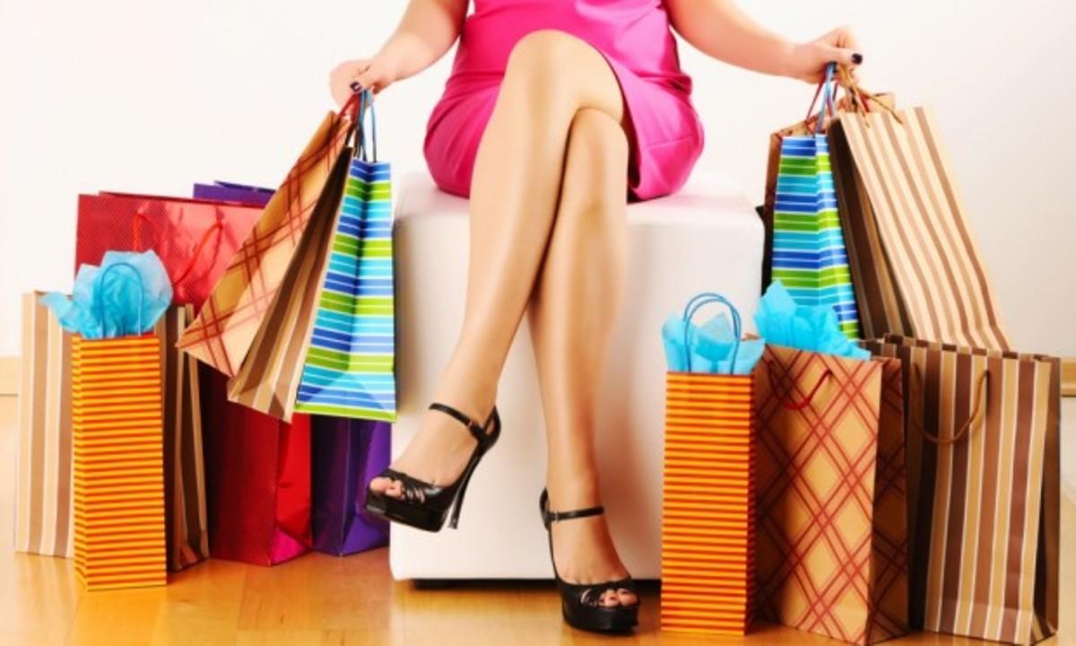7 atitudes que fazem qualquer cliente voltar (e animam as vendas)