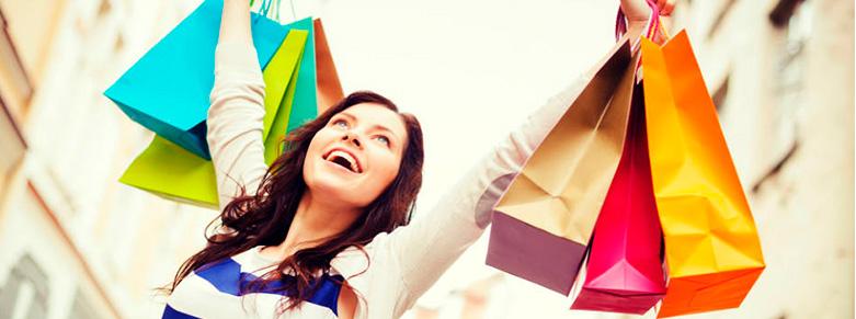 Como aumentar as vendas com as compras por impulso