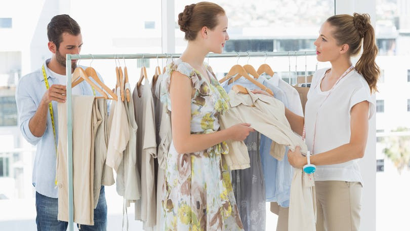 7 dicas para treinar e cativar os vendedores da sua loja