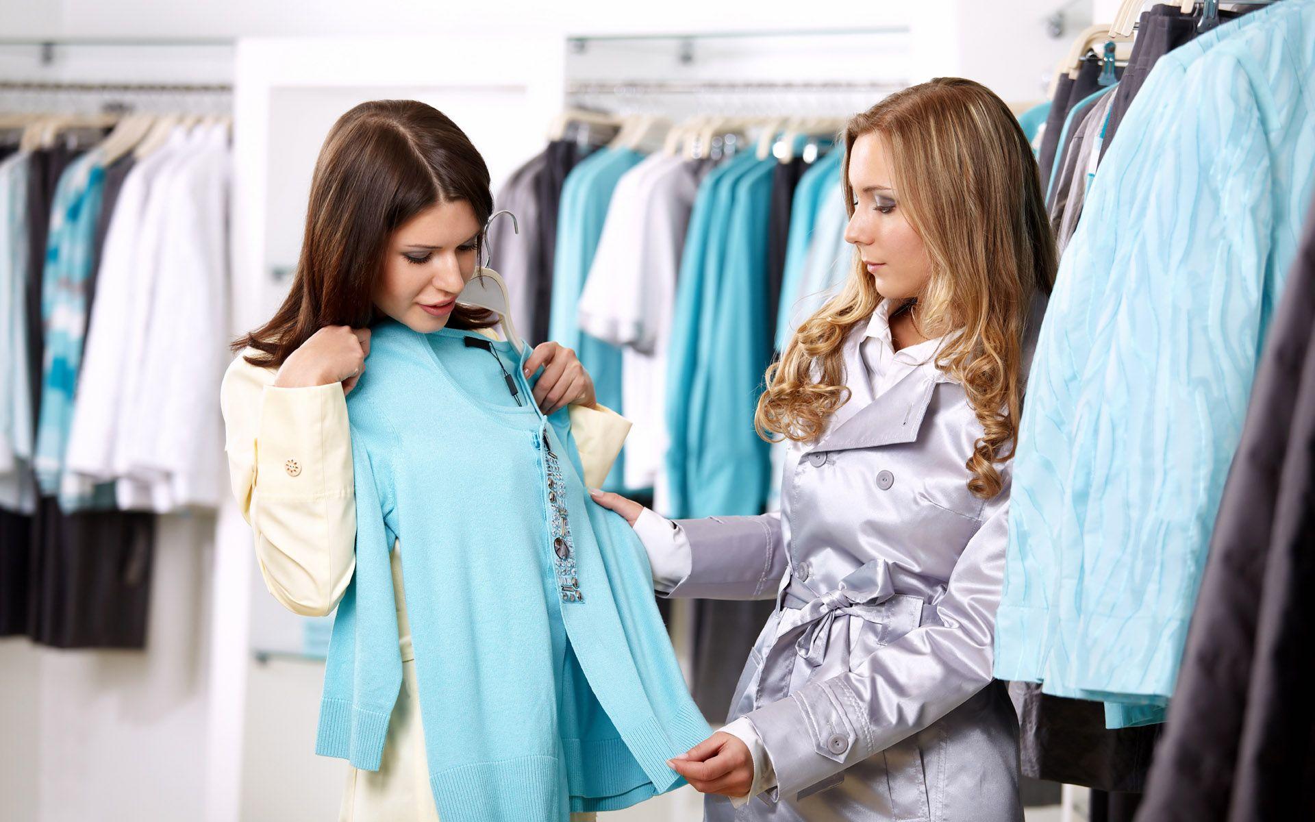 Envolver o cliente na compra faz toda a diferença