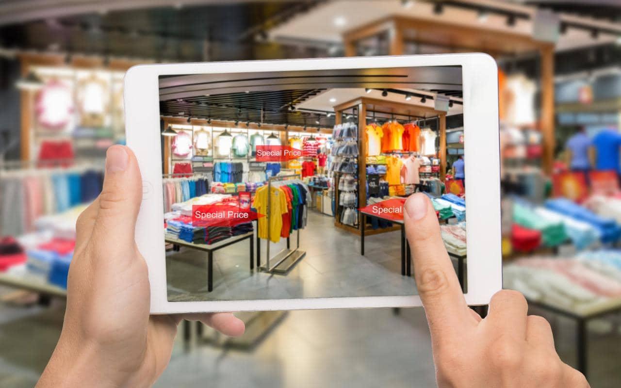 Varejo: 11 tendências para vender mais em 2018