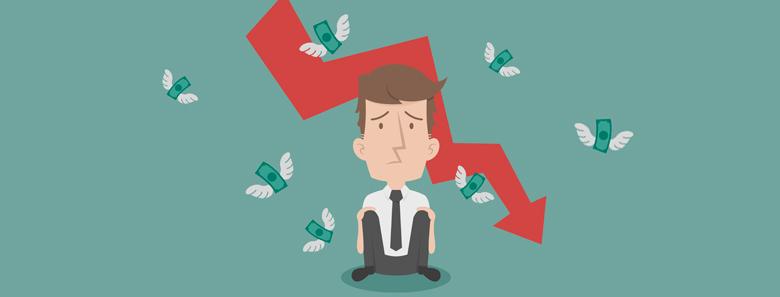 3 motivos que fazem sua equipe perder vendas