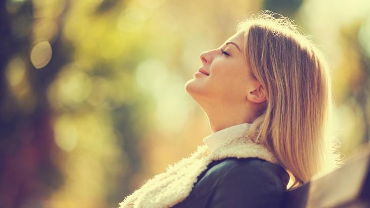 6 passos simples para ter equilíbrio na vida