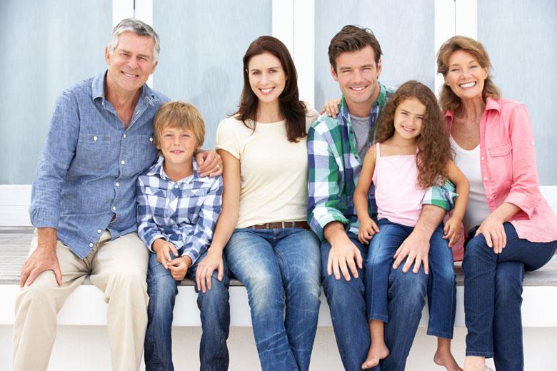 Como atender e se comunicar com clientes de diferentes gerações