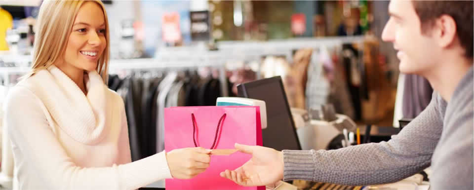 Aprenda a decifrar seus clientes e as necessidades deles!