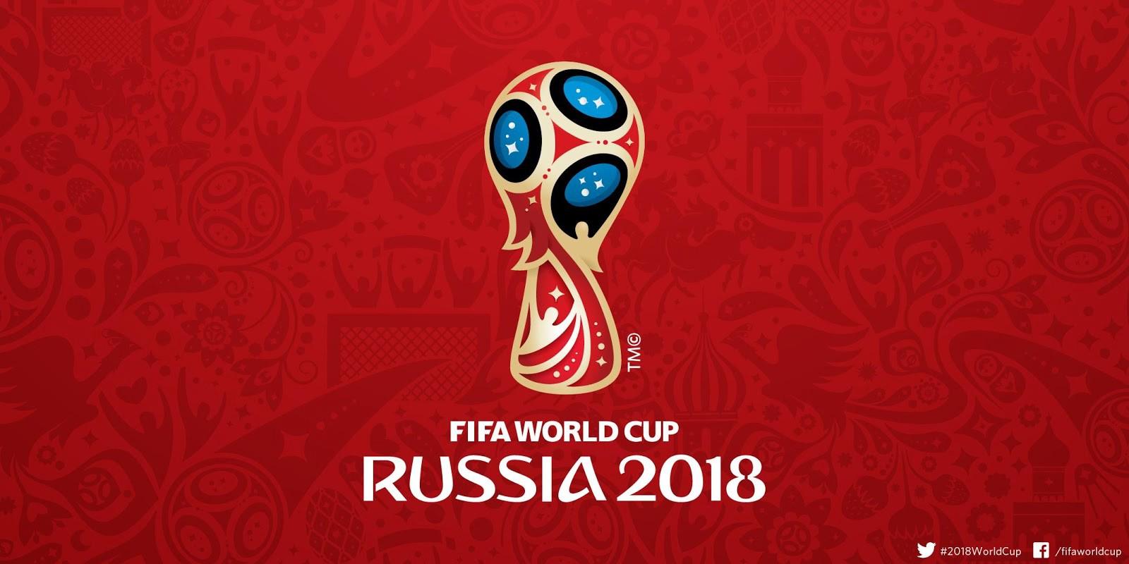 Copa do Mundo: como faturar mais na indústria e no varejo