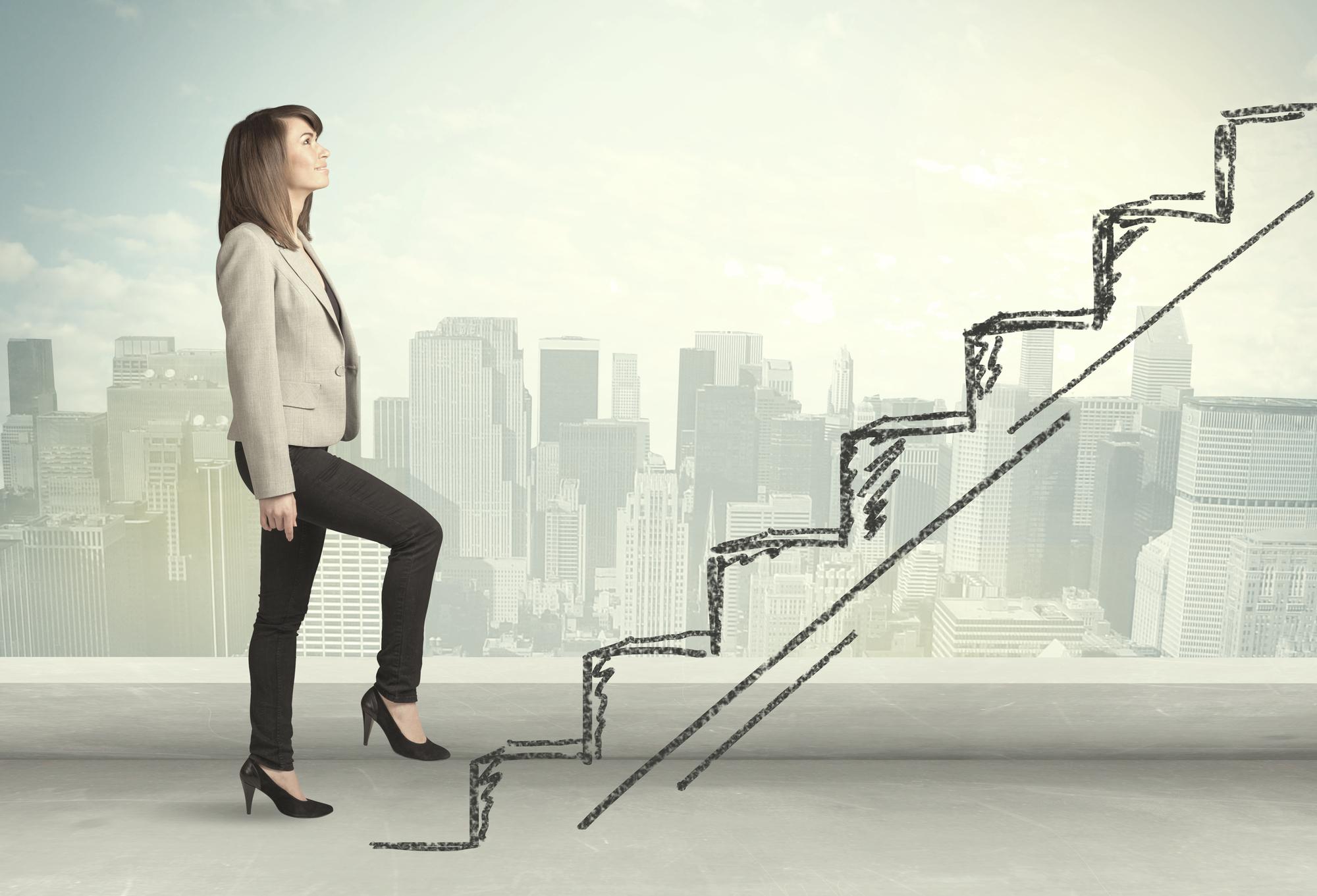 5 dicas para empreender com sucesso em 2018